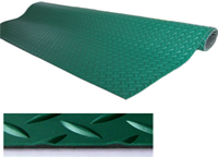 Anti-Static Mat (ESD)