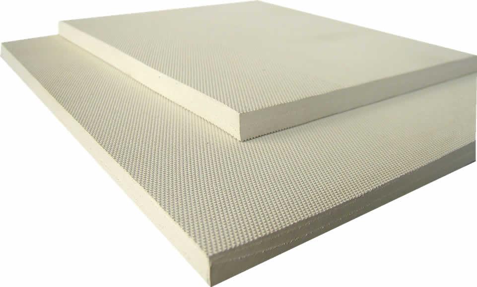 Neoprene Food Grade Rubber Sheet Aok Rubber