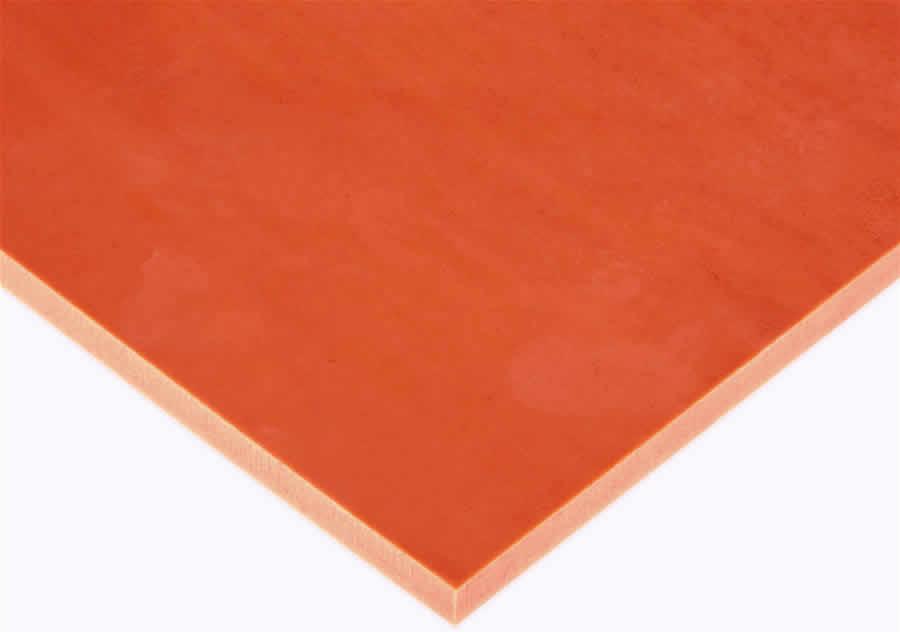 Natural Food Grade Rubber Sheet Aok Rubber Manufacturing